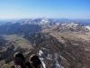 3485_08-vista-hacia-el-oeste-desde-el-rincon