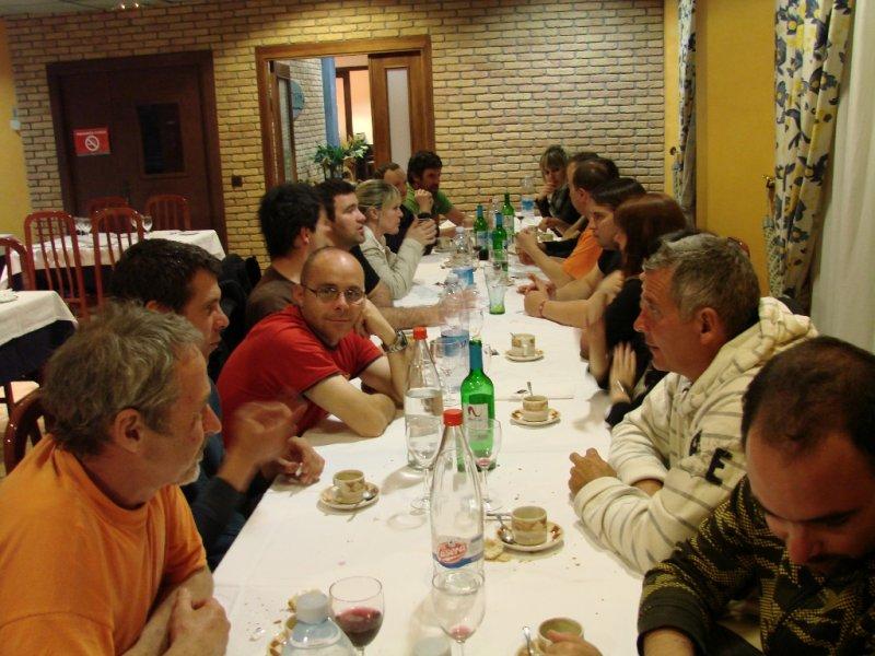 Arango_Baigura_entrena 10y11_04_2010_132