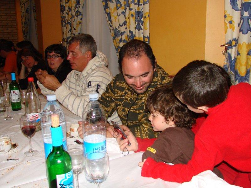 Arango_Baigura_entrena 10y11_04_2010_134