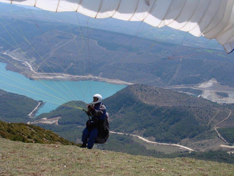 Arango_Baigura_entrena 10y11_04_2010_66
