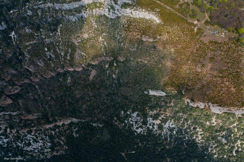 2011-04-16 Arangoiti 02 (1200)