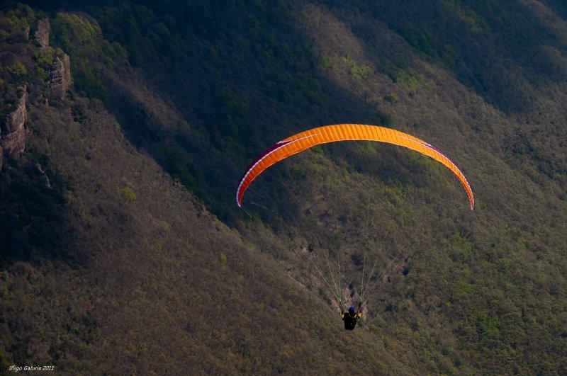 2011-04-16 Arangoiti 05 (1200)