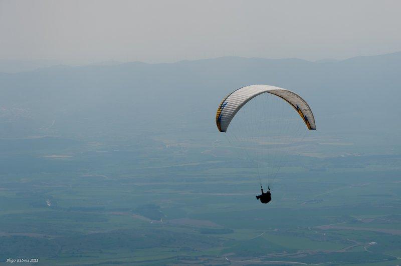 2011-04-16 Arangoiti 09 (1200)