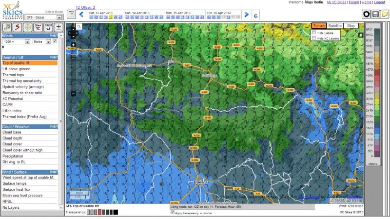 10_loarre_viento1200_techos_sab_1700