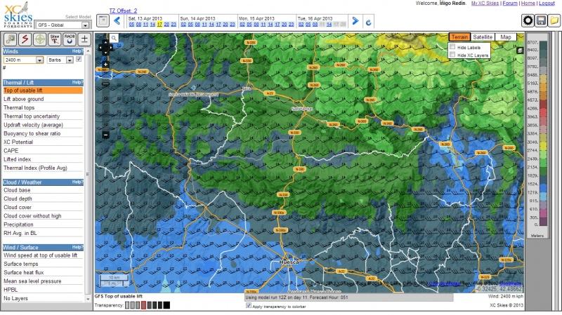 10_loarre_viento2400_techos_sab_1700