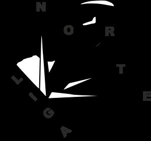 Liga Norte